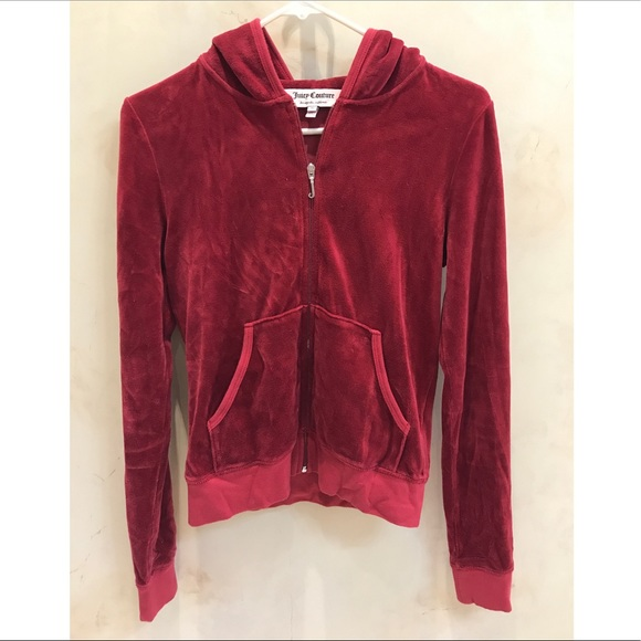 5373ee90f53d Juicy Couture Jackets   Coats